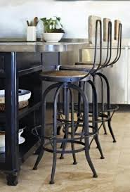 industrial style pub table vintage industrial bar stools foter intended for style idea 0