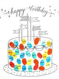happy birthday cards free free printable happy birthday cards mst3k me