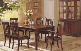 cabinet dining set with china cabinet astounding round dining full size of cabinet dining set with china cabinet cherry dining room chairs awesome dining