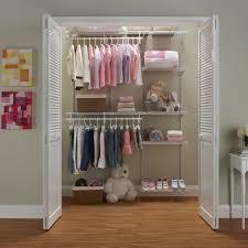 metal closet organizer kit 2 roselawnlutheran