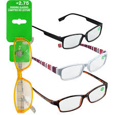 Legal Blindness Diopter Bulk Eye Care Products At Dollartree Com