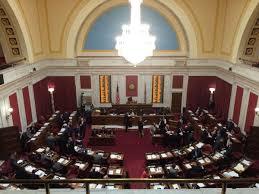 military retiree exemption bill passes news bdtonline com