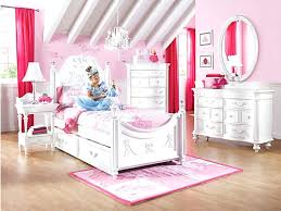 disney princess bedroom furniture disney furniture disney furniture collection drexel disney princess