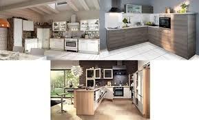 idee de credence cuisine idee de credence cuisine 6 une cuisine am233nag233e en l