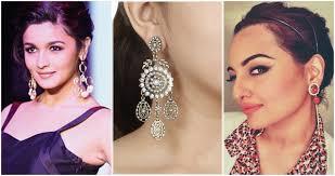different types of earrings nurmuslim community view different types of earrings for