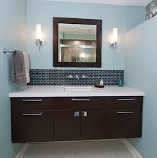 bathroom sink cabinet ideas 30 trends with floating bathroom vanity and sink cabinets
