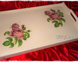 Bed Trays With Legs Bed Tray With Legs Etsy