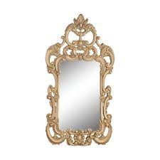 sterling industries home decor oak sterling industries home décor mirrors ebay