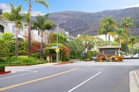 country estates ridgeview country estates homes cities real estate