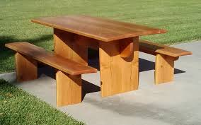 Industrial Style Bench Dining Tables U0026 Benches Thunder Valley