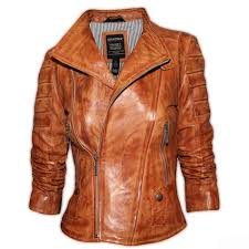 light brown leather jacket womens tan jackets jackets