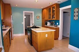 Kitchen Wall Painting Ideas Colors For Kitchen Walls With White Cabinets In Kitchen Wall Color