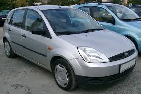 ford fiesta related images start 100 weili automotive network