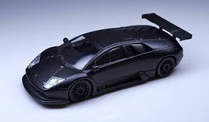 Lamborghini Murcielago 2014 - lamborghini murcielago cars news videos images websites