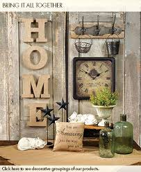 country kitchen wall decor ideas country kitchen wall decor or kitchen astounding best country wall