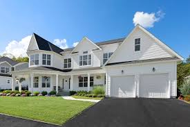 Eastbrook Homes Floor Plans by New Construction Floor Plans In Wading River Ny Newhomesource
