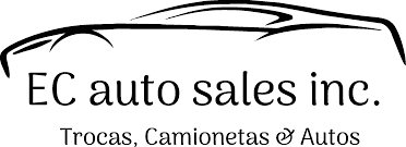 nissan armada for sale ut 1010 2010 nissan armada ec auto sales inc used cars for
