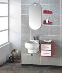 bathroom small and simple bathroom design