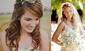 do it yourself haircuts for women wedding hairstyles awesome do it yourself wedding hairstyles for