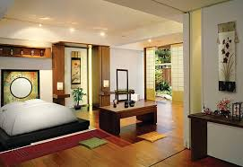 feng shui for home top tips to feng shui your home property blog