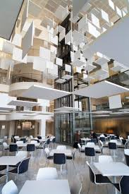 Aecom Interior Design 224 Best Offices Images On Pinterest Architecture Office