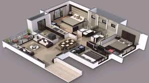 single room house plans single bedroom house plans as per vastu youtube