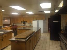 kitchen furniture calgary southview community hall banquet room commercial kitchen for rent