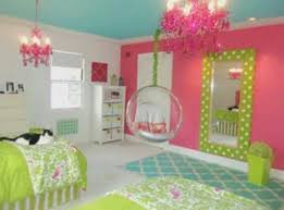 Best Bedroom For  Year Old Girl Images On Pinterest Home - Diy decorating ideas for bedrooms