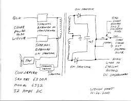 series 6300a model 6332 inverter wiring diagram series wiring