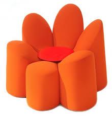 Presidio Patio Furniture by Sonoma Patio Furniture Interior Design