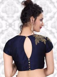 blouse design wedding blouse designs android apps on play