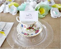 awesome kitchen tea accessories 40 tea party decorations to jumpstart your planning from kitchen tea accessories