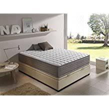 sofa matratze suchergebnis auf de für matratzen living sofa