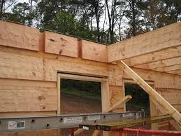 Log Floor by Log Home Faqs Custom Timber Log Homes Choose Timber