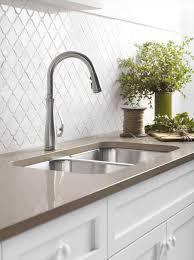 Delta Kitchen Faucets Warranty Kitchen Faucet Delta Vero Shower System Delta Trinsic Touch