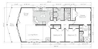 free cottage house plans free house floor plans pdf archives propertyexhibitions info