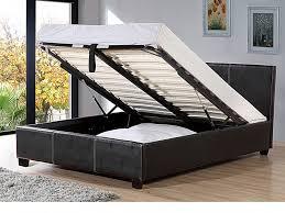 king bed frame with storage sydney home design ideas