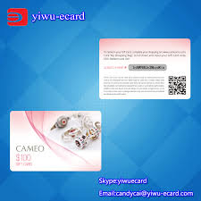 gift card manufacturers scratch card manufacturers promotion shop for promotional scratch