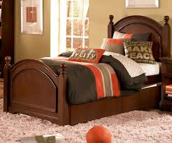 bed size twin size bed for boy mag2vow bedding ideas