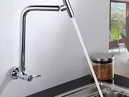 sink u0026 faucet zavala single hole kitchen faucet with pull down