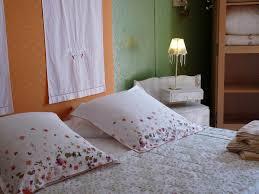chambre d hote fougeres chambres d hôtes les maisons fougère et la bulle à parfums chambres