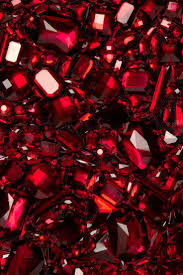 Red Colors Astranged Red Ruby Facts Its History The Science Facts And