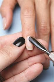10 common causes of nail service breakdown technique nails