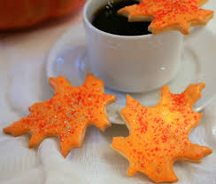 tish boyle sweet dreams better late than never halloween cookies