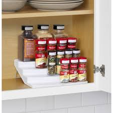 spice rack for cabinet best home furniture decoration