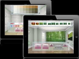 room creator 3d room creator udesignit for ipad download 3d room creator