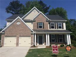 houses for sale in austell ga buy a home houses com