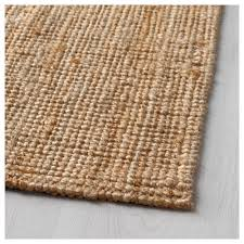 jute rug rug ikea rug pad for surface floors threestems
