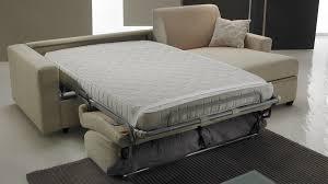canapé d angle lit convertible canapé d angle convertible réversible 3 places lit 140 cm en tissu