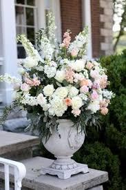 nashville florist green door gourmet weddings nashville weddings nashville